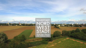 INTRO_Nordweststadt-full-offset