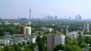 Nordweststadt - A Living Vision - Still 02