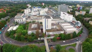 Nordweststadt - A Living Vision - Still 08