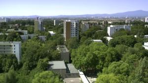 Nordweststadt - A Living Vision - Still 13