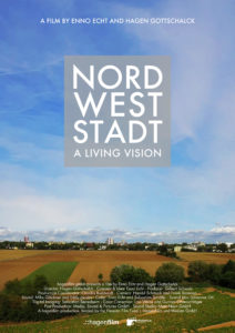 Nordweststadt_A_Living_Vision_Poster_A1_ENGLISH